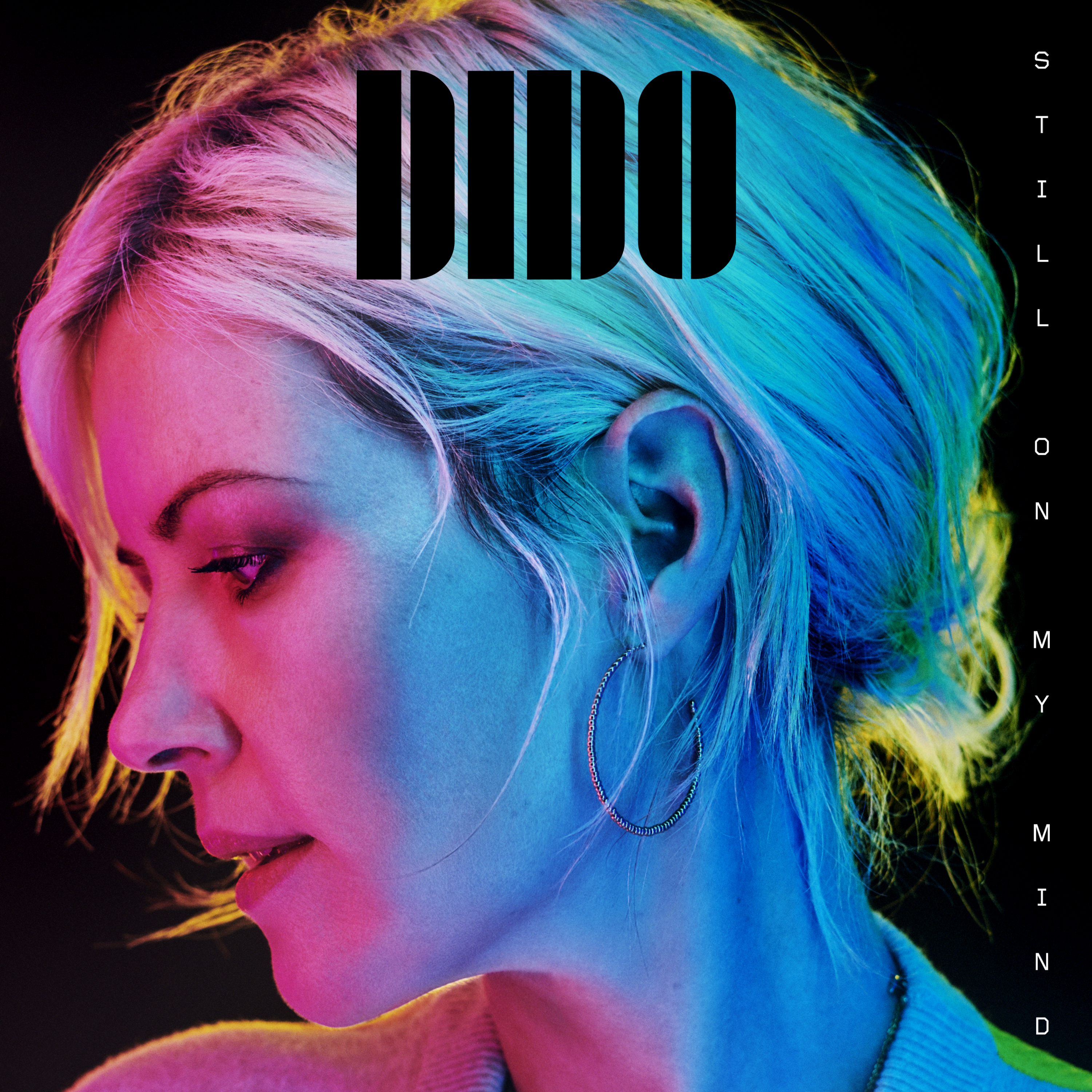 [10's] Dido - Have To Stay (2019) Dido%20-%20Still%20on%20My%20Mind